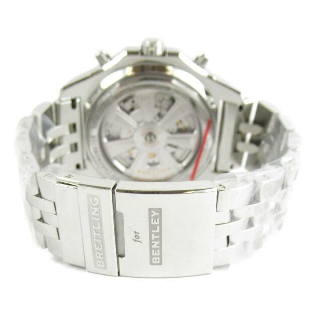 ベントレー バーナート 腕時計 ウォッチ
