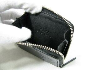 コインケース 小銭入れ
