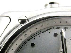 クロノグラフ モデュロール 腕時計 ウォッチ