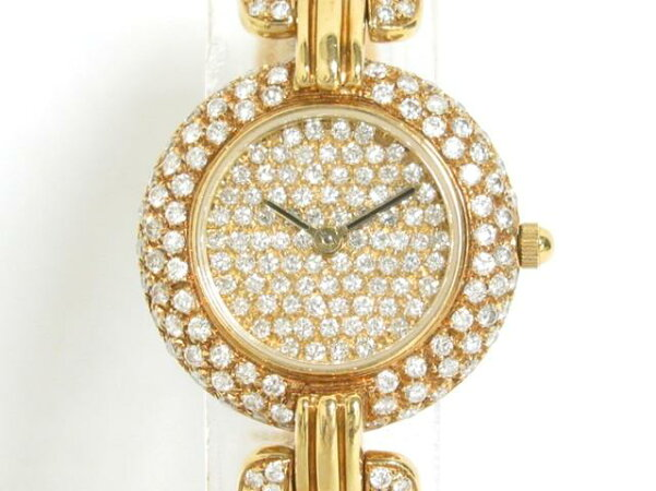 腕時計 ウォッチ