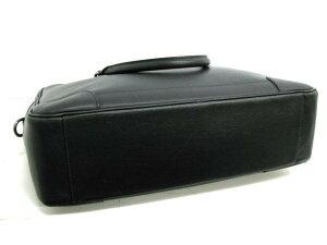 アコマ ビジネスバッグ