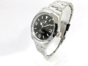 時計 腕時計 ウオッチ