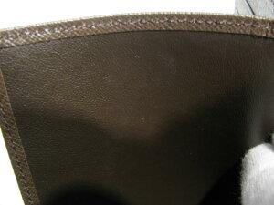 ポルトフォイユ・ジョイ 三つ折財布