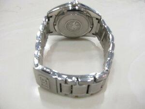 グランドセイコー 腕時計