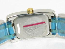 LONGINES(ロンジン)/ドルチェビータ腕時計[SWS]ec05/クオーツ/ステンレススチール(SS)K18YG(750)イエローゴールド/【新品】(L5.158.5.70.7)[BRANDOFF/ブランドオフ]【新品】