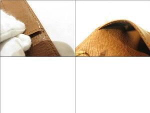 LOUISVUITTON(ルイヴィトン)/アジェンダPM手帳カバー/手帳/モノグラム/モノグラム/【ランクB】(R20005)[BRANDOFF/ブランドオフ]【中古】
