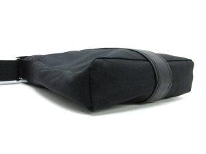 アカプルコ ショルダーバッグ