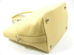 ツールボックス20 ショルダーバッグ
