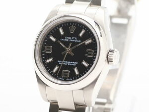 オイスター パーペチュアル 腕時計 ウォッチ