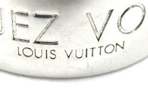 リング VVV