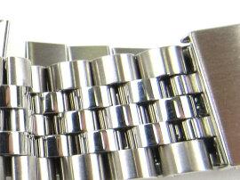 ROLEX(ロレックス)/デイトジャストウォッチ腕時計メンズ/オートマチック/ブラック/K18WG(750)ホワイトゴールドxステンレススチール(SS)/【ランクA】(16234)[BRANDOFF/ブランドオフ]【】
