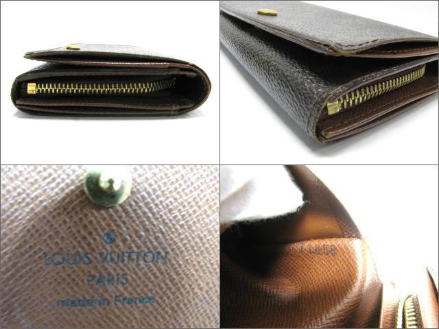 sale retailer 4ee1d 5a86e 高価 クリアランスsale ホワイトデー VUITTON ブラウン ギフト ...