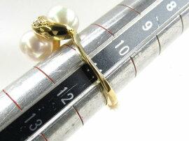 JEWELRY(ジュエリー)/カラーストーンダイヤモンド指輪リング/リング/K18YG(750)イエローゴールドマルチカラーストーン1.20ctダイヤモンド0.10ct/【ランクS】/11号ブランドオフ【】