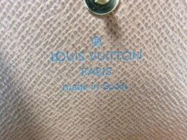 LOUISVUITTON(ルイヴィトン)/ポルトフォイユ・サラ長財布/長財布/ブラウン/モノグラム/【新品】(M60531)[BRANDOFF/ブランドオフ]【新品】