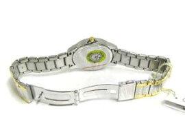 COACH(コーチ)/クラシックシグネチャー腕時計ウォッチ/クオーツ//ステンレススチール(SS)/【新品】(14501610)[BRANDOFF/ブランドオフ]【新品】