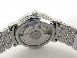 LONGINES(ロンジン)/プレサンス腕時計ウォッチメンズ[SWS]/オートマチック//ステンレススチール(SS)/【新品】(L4.821.4.72.6)[BRANDOFF/ブランドオフ]【新品】