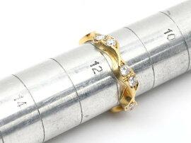 JEWELRY(ジュエリー)/パールダイヤモンドイヤリングピアスみたいかわいいPT900プラチナPt850xパールxダイヤモンド(0.05ct)/【ランクA】ブランドオフ【】