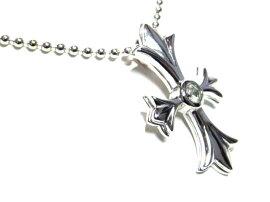 JEWELRY(ジュエリー)/ダイヤモンドネックレス/ネックレス/K18WG(750)ホワイトゴールドダイヤモンド0.323ct/【ランクS】[BRANDOFF/ブランドオフ]【】