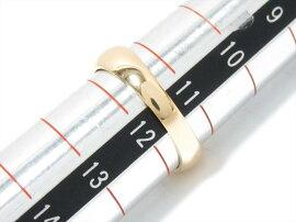 JEWELRY(ジュエリー)/パールリング指輪/リング/K18YG(750)イエローゴールドxパール/【ランクA】/11.5号[BRANDOFF/ブランドオフ]【】