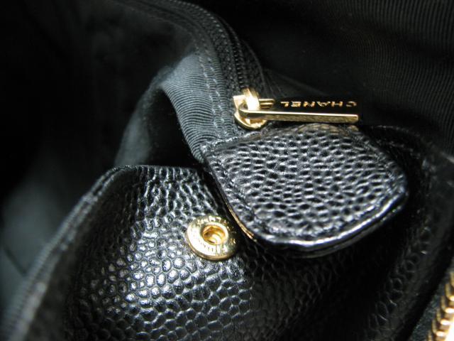 ココマーク ハンドバッグ