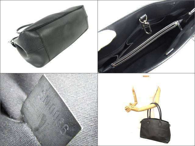 パッシィGM ハンドバッグ