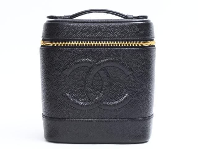 縦型バニティ ハンドバッグ