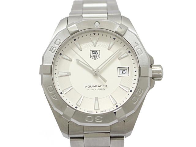 アクアレーサー メンズ ウォッチ 腕時計