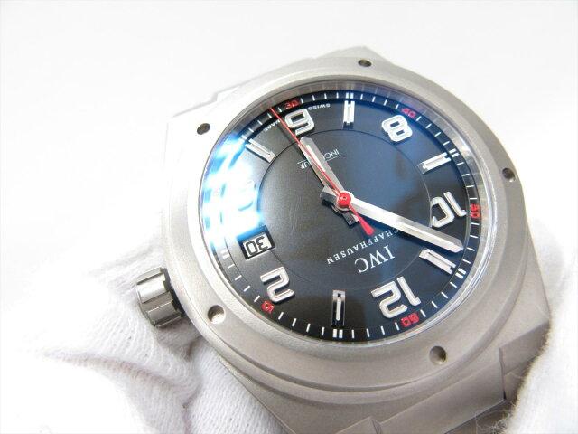 インヂュニアAMG 腕時計 ウォッチ