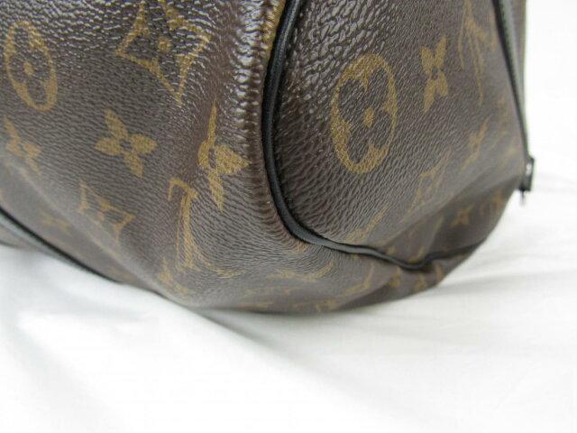 キーポル・バンドリエール45 ボストンバッグ 旅行バッグ