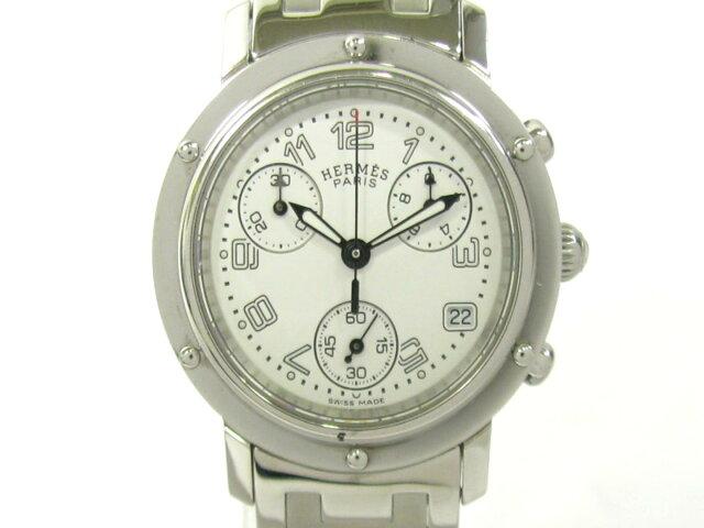 クリッパークロノ 腕時計 ウォッチ ボーイズ