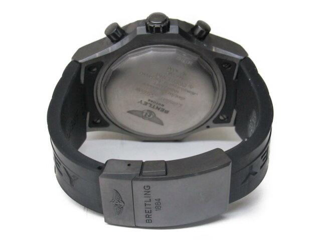 ベントレーGMT 腕時計 ウォッチ