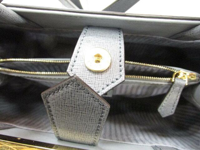プチトゥージュール ハンドバッグ 2wayショルダーバッグ