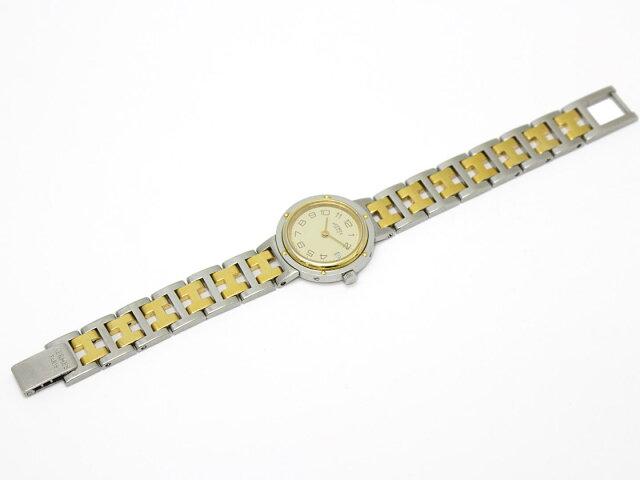 クリッパー レディース ウォッチ 腕時計