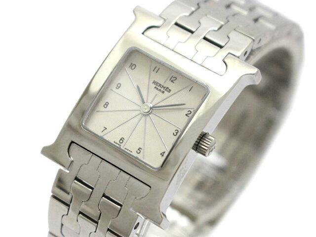 Hウォッチ レディース ウォッチ 腕時計