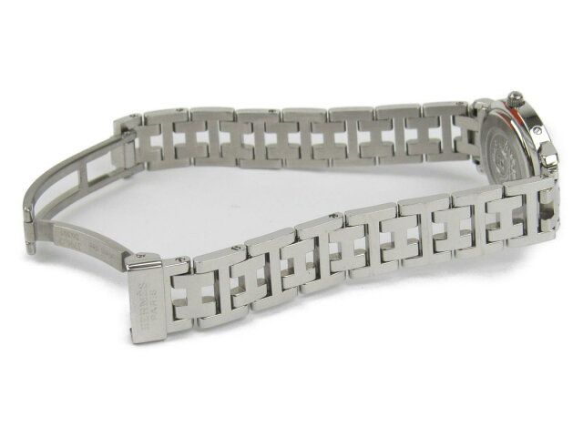 クリッパーナクレ ダイヤベゼル 腕時計 ウォッチ