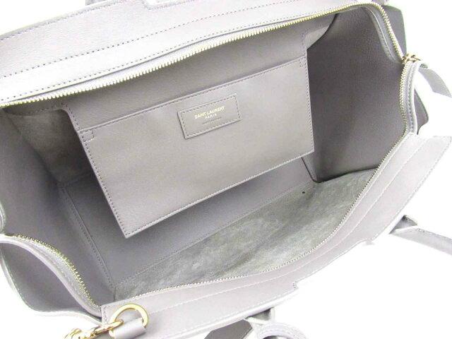 2wayハンドバッグ