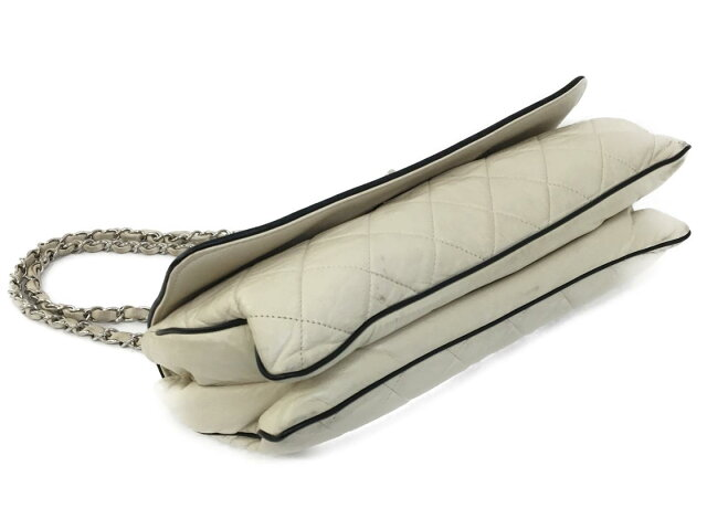 チェーンショルダー 鞄 ショルダーバッグ