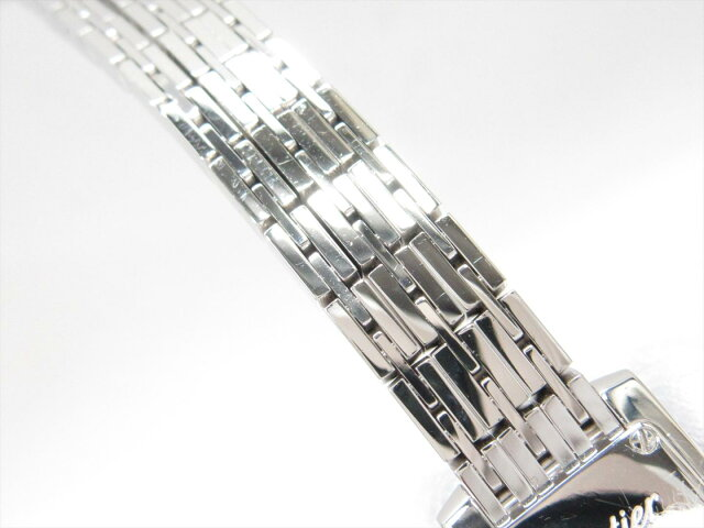 タンク アロンジェ ラニエール 腕時計 ウォッチ