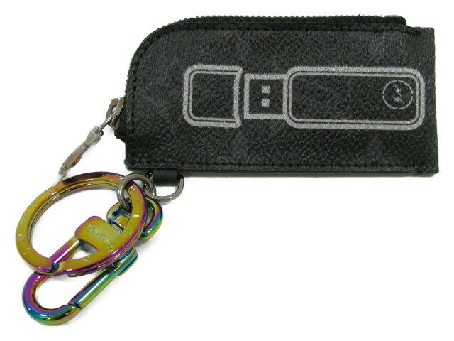 ポルトクレ・エトゥイ・フラグメント USBケース