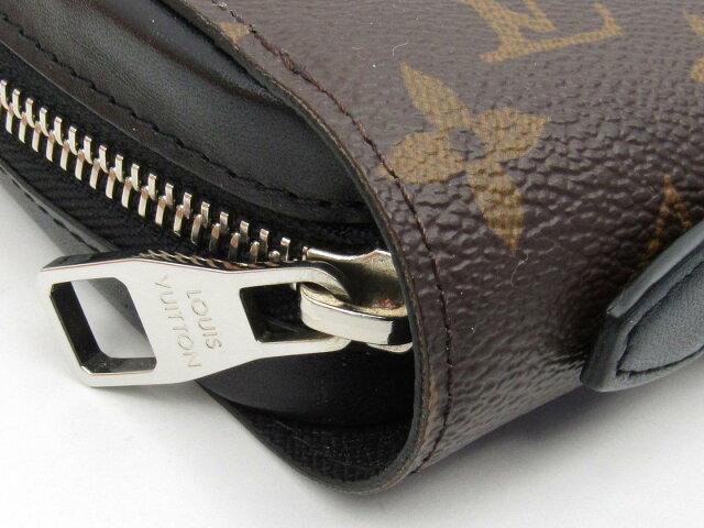 ジッピーXL ジッピー長財布