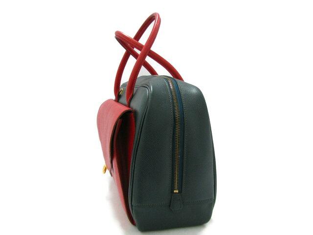 ロレーヌ 2wayハンドバッグ