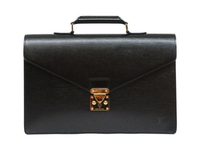 ロブスト1 ビジネスバッグ