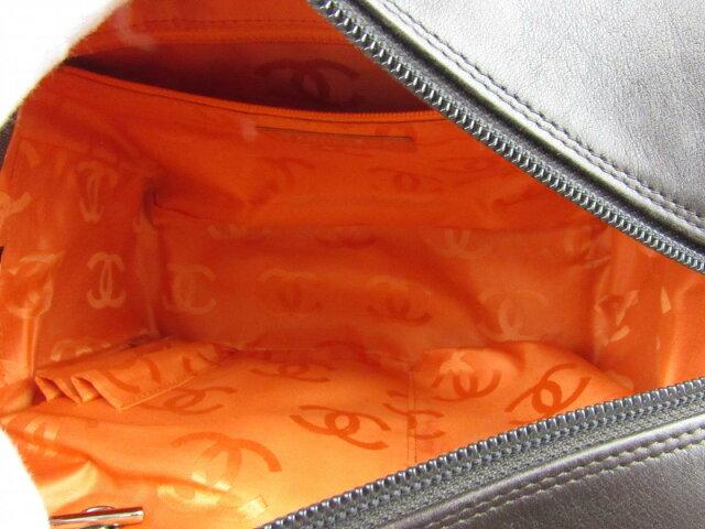 カンボンマルチポケット ショルダーバッグ