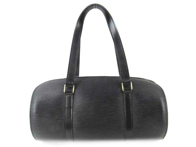 スフロ ハンドバッグ