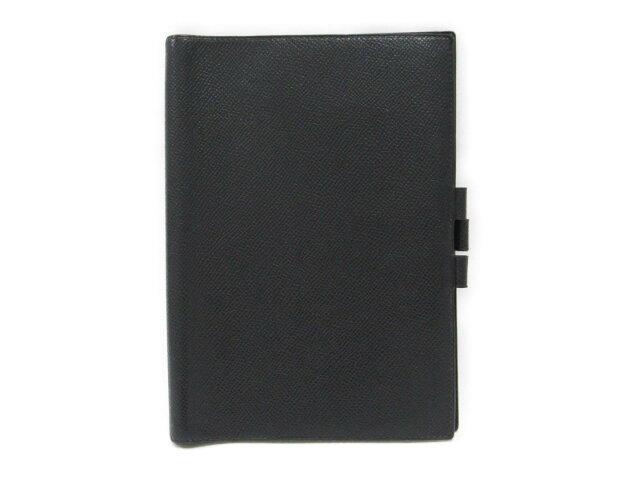 グローブトロッター 手帳カバー