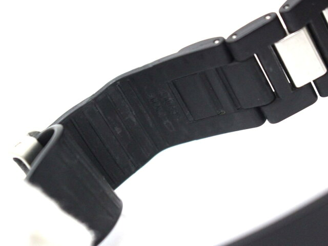 マスト21 オートスカフ ヴァンティアン ボーイズ ウォッチ 腕時計