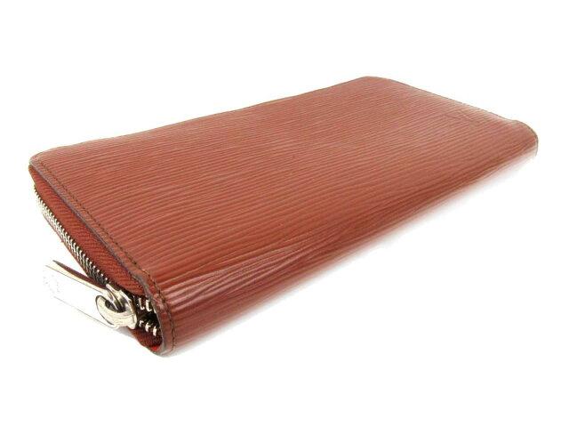 ジッピー・ウォレット ラウンド長財布