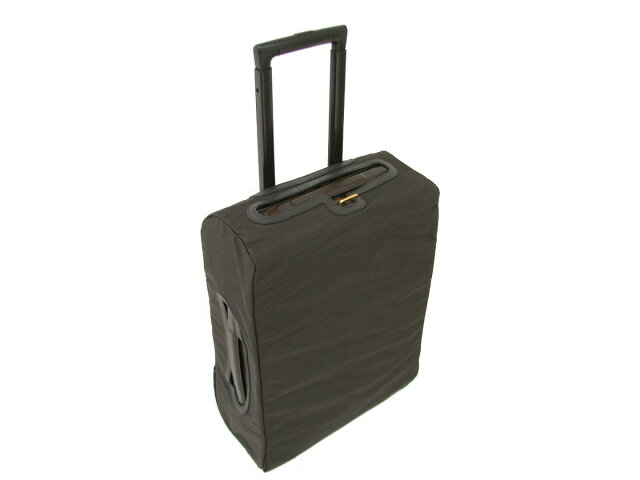 ペガス50 旅行用バッグ キャリーケース キャリーバッグ トロリー