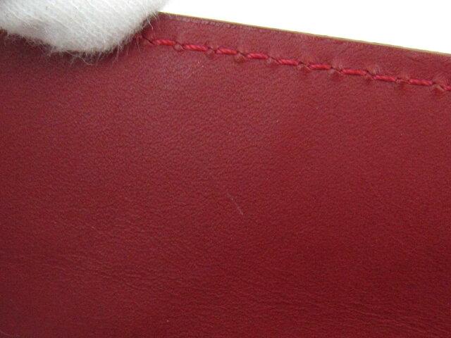 コアラ財布 折財布