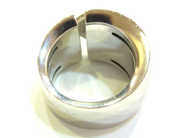 リアン・ドゥ・ショーメ リング 指輪